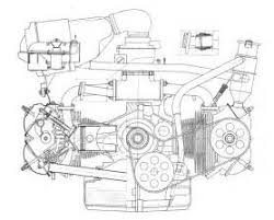 similiar engine illustration keywords car engine diagram simple get image about wiring diagram