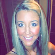 Katie Barker CFC Outreach Coordinator - Posts   Facebook