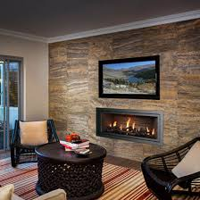 Interesting Decoration Fireplace Ideas Luxurious And Splendid Gas Photo  Gallery Mendota Hearth