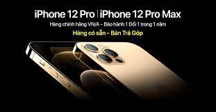 Huymobile.vn | Điện thoại chính hãng rẻ nhất, bán trả góp 0% tại Thanh Hoá