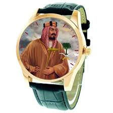 cheap watches men custom watches men custom deals on line at get quotations · set of six custom made watches of the kings of saudi arabia h e ibn