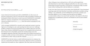 College Admission Recommendation Letter Template Pidesign Co