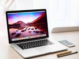 Easy Ways To Make Your Mac Run Faster Laptop Repair