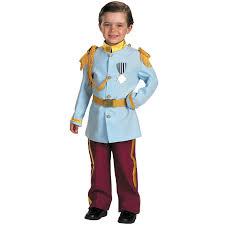 Disney Costume Ideas Disney Prince Charming Child Costume Children Costumes Costumes