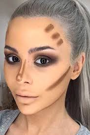 oval face shape picture3