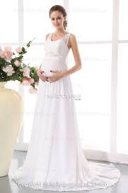 Wedding Gowns For Pregnant Brides Pictures Google Search I