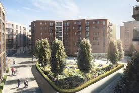 Flat For Sale In York, North Yorkshire