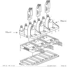 msd 6al 6420 wiring diagram msd image wiring diagram msd 6al wiring diagram lt1 wire diagram on msd 6al 6420 wiring diagram