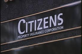 citizens sign jpg