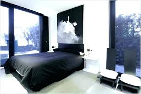 mens bedroom design danielsantosjrcom