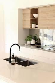 kitchen worktops ideas worktop full: caesarstone gallery kitchen amp bathroom design ideas inspiration open section for displays