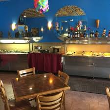fine dining melbourne fl. photo of taste india - melbourne, fl, united states. dining room, fine melbourne fl