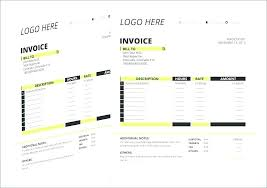Billable Hours Timesheet Attorney Billable Hours Template 7 Images The Invoice Free