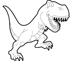 t rex coloring page t coloring pages collection t coloring page print dinosaur t coloring t rex coloring page