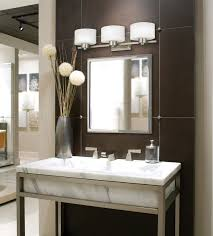 Brown white bathroom decoration using dark black ceramic bathroom