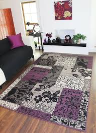 purple area rug 5 7 with new red and purple rugs amazing area rug designs