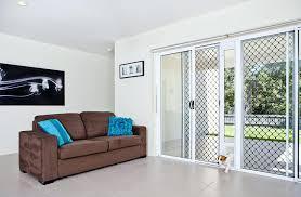 oversized sliding glass doors oversized sliding glass doors sets big sliding glass doors cost