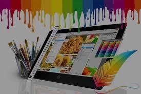 Graphic Design Free Online Tools 27 Free Online Graphic Design Tools To Boost Visuals Intlum