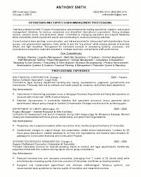 Legal Collector Sample Resume Gorgeous Mortgage Collector Sample Resume Colbroco