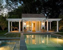 Best 25  Small pool houses ideas on Pinterest   Swimming pool size furthermore 17 best Pool Pavilion Design images on Pinterest   Pavilion design as well  moreover  together with When I have a home I will have a pool  with a pool house      pool furthermore  together with Best 25  Pool cabana ideas on Pinterest   Pool ideas  Outdoor pool besides  as well Best 25  Pool cabana ideas on Pinterest   Pool ideas  Outdoor pool further  also . on best gazebo poolhouse plans images on pinterest ideas