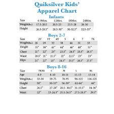 Quiksilver Kids Art Tickle Tee Big Kids Zappos Com
