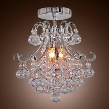 crystal chandeliers chandelier amusing small