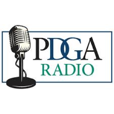 Pdga Ratings Chart Pdga Radio Toppodcast Com