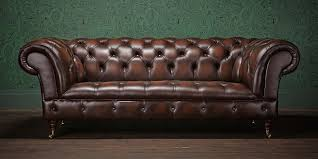 leather chesterfield chair. Compact Leather Chesterfield Sofa From: £1071.94click Here To Buy Lbgfzxt Chair A