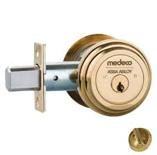 Medeco Vending Machine Locks Best Medeco Peifer Safe And Lock Product Catalog