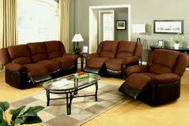 wall paint for brown furniture. Living Room Ideas Brown Sofa Color Walls Paint With Furniture Excellent Grey Wall And Leather Decor For I