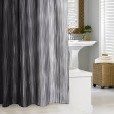matching towels bathroom curtain for rug sets nautical bathroom accessori in witching
