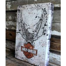 big ben metal wall art eagle logo on box a simpler time on big ben metal wall art with big ben metal wall art eagle logo on box a simpler time wall decor