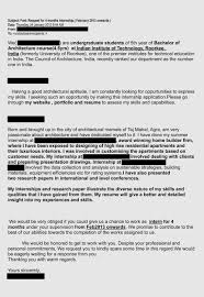 Job Application Cover Letter 2013 What Are The Best Fonts To Use For College Papers Aside From Times