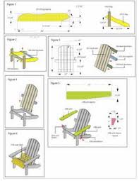 adirondack chairs blueprints. Unique Adirondack Pallet Adirondack Chair Plans Intended Chairs Blueprints A