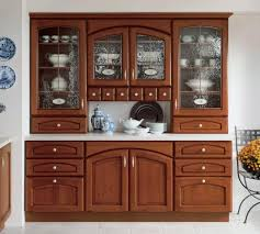 wood furniture design pictures.  Wood Solid Wood Cupboard Furniture Designs Throughout Wood Furniture Design Pictures H
