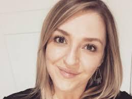 Noelle Smith Massage Therapist in layton, UT