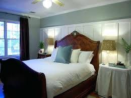 benjamin moore gray bedroom colors cool bedroom paint colours master bedroom paint colors popular benjamin moore