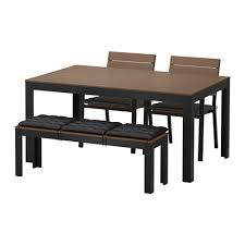 table 2 chairs and bench. falster table, 2 chairs and bench, outdoor table bench r