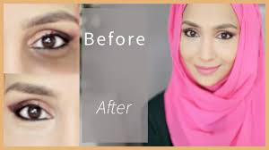 best makeup to hide dark circles under eyes how to conceal dark circles from light to