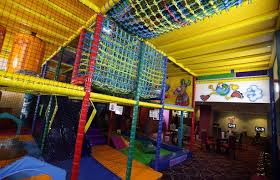 35 soft play centres around surrey where your kids can bounce slide and roll get surrey