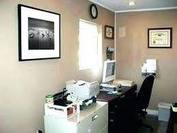 office paint color schemes. Home Office Paint Color Ideas Schemes . M