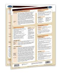 Civil Procedure Study Guide Usa Quick Reference Guide