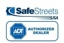 adt authorized dealer alert security a safe streets adt authorized dealer in littleton