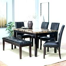 36 inch kitchen table inch square dining