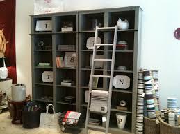 bookcases for home office. bookcases for home office seoegy design ideas