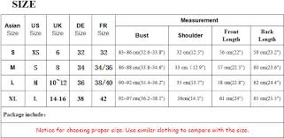 Asian Women S Size Chart 20 New Womens Bicycle Size Chart Womens Bicycles