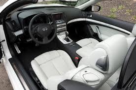 2012 infiniti g37 interior. infiniti g series covertible interior 2012 g37