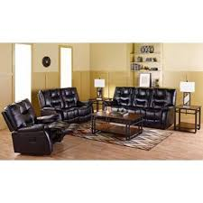 Aarons Leather Sofas Sofa Brownsvilleclaimhelp