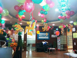 Diwali decoration ideas for office Eco Friendly You Can Either Hang Them In Bunches From Your Office Ceiling Or Beautiful Create An Arch At The Office Entrance Diwali Decoration Ideas Quora How To Make Diwali Decorations At Home And At The Office Quora