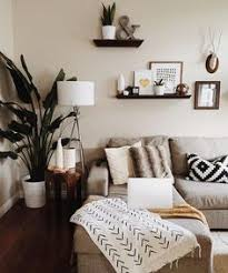 525 Best Home Goals images in 2019   Home decor, Home, House design
